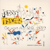 Collates von Johnny Hodges