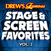 Drew's Famous Stage And Screen Favorites (Vol. 2) de The Hit Crew(1)