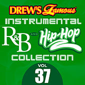 Drew's Famous Instrumental R&B And Hip-Hop Collection (Vol. 37) de Victory