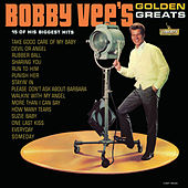 Bobby Vee's Golden Greats by Bobby Vee