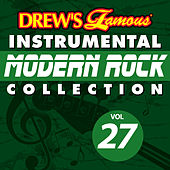 Drew's Famous Instrumental Modern Rock Collection (Vol. 27) by Victory