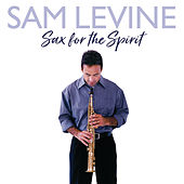 Sax For The Spirit de Sam Levine