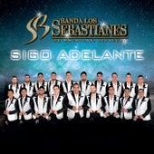 Sigo Adelante de Banda Los Sebastianes