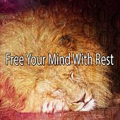 Free Your Mind With Rest de Relajacion Del Mar