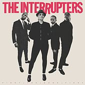 Title Holder by The Interrupters