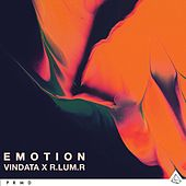 Emotion by Vindata