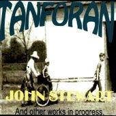 Tanforan by John Stewart