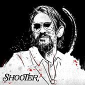 Fast Horses & Good Hideouts de Shooter Jennings