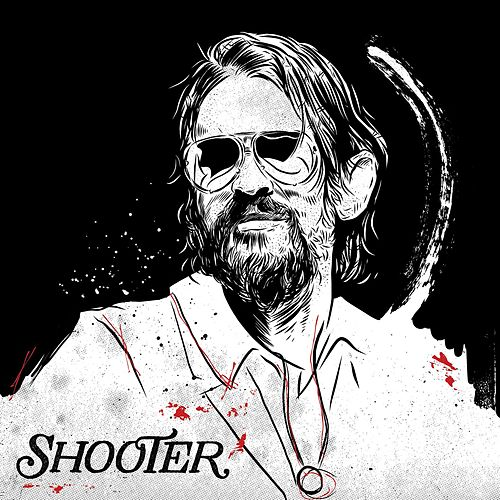 Fast Horses & Good Hideouts by Shooter Jennings