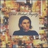 Neil Michael Hagerty by Neil Michael Hagerty