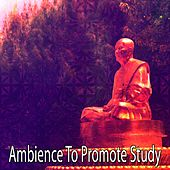 Ambience To Promote Study by Classical Study Music (1)
