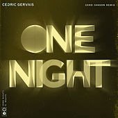 One Night (Gerd Janson Remix) by Cedric Gervais