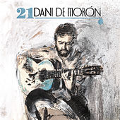 21 by Dani de Morón