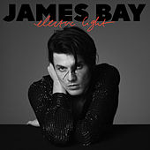 Electric Light von James Bay