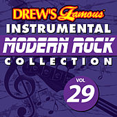 Drew's Famous Instrumental Modern Rock Collection (Vol. 29) by Victory