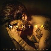 MANTRA de Sebastián Yatra