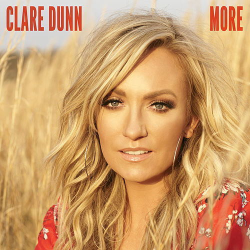 More by Clare Dunn