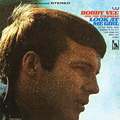 Look At Me Girl by Bobby Vee