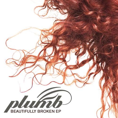 Beautifully Broken EP by Plumb
