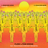 John Doe Arise + Remix by Floex