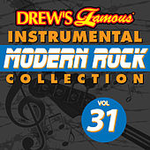 Drew's Famous Instrumental Modern Rock Collection (Vol. 31) by Victory
