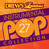 Drew's Famous Instrumental Pop Collection (Vol. 27) von The Hit Crew(1)