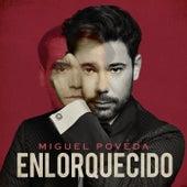 Enlorquecido de Miguel Poveda