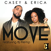 Move by Casey