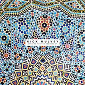 Dancing For The Answers - EP by Nick Mulvey