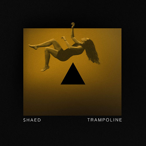 Trampoline by Shaed