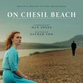 On Chesil Beach (Original Motion Picture Soundtrack) by Dan Jones