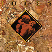 Jules by Jules Shear