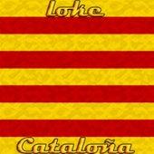Cataloña de Loke