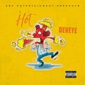 Hot de Deveye