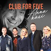 Anna Käsi by Club For Five