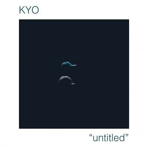 Untitled by Kyo