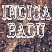 Indica Badu (Instrumental) by Kph