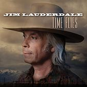 Violet by Jim Lauderdale