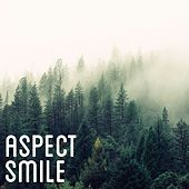 Smile by Aspect