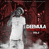 Let Me Get Dat, Vol. 2 by Dee Mula