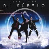 Dj Súbelo (Tropical Version) de Limi-T 21