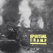 Police State by Spiritual Cramp