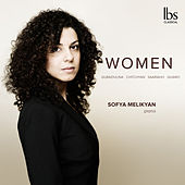 Women by Sofya Melikyan