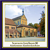 Anniversary Series, Vol. 5: The Most Beautiful Concert Highlights from Maulbronn Monastery, 2002 (Live) by Various Artists