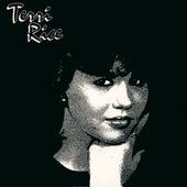 Terri Rice by Terri Rice