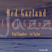 Cool Groove de Red Garland