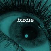 Tomorrow / Bowling Green by Birdie