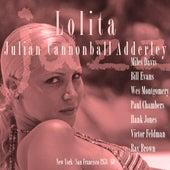 Lolita von Cannonball Adderley