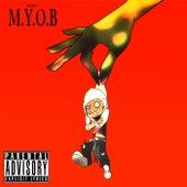 M.Y.O.B by Hd57