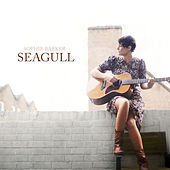 Seagull by Sophie Barker